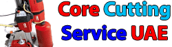 Core Cutting Service In Dubai